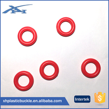 High Quality Useful Rubber Bag O Rings Accessories