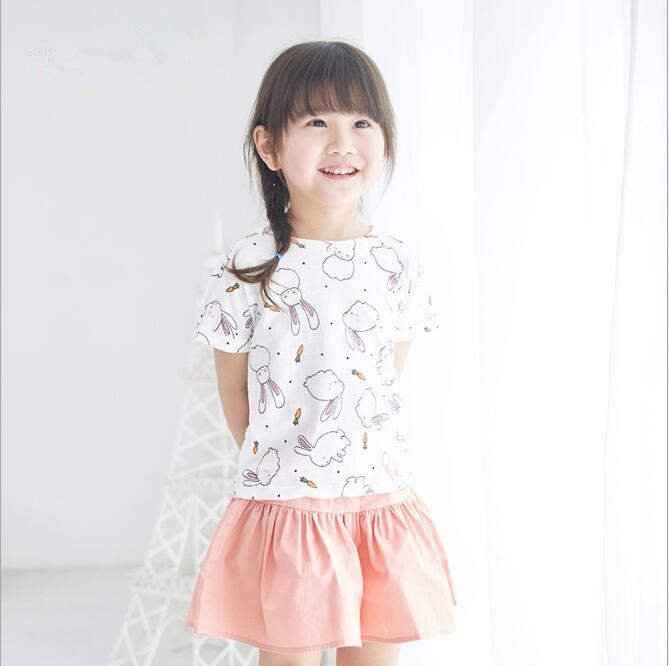 Shop kids clothing cheap sale online, you can buy cute children's clothes & kidswear at wholesale prices on truedfil3gz.gq FREE Shipping available worldwide.
