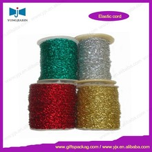 Sparkle Elastic Cord,Stretch String