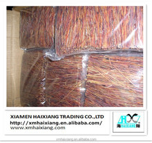Dried seasoned squid wings shred/squid snacks supplier from China