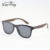 Cheap Fashion Men Women Rimless Polarized Sunglasses With One Piece Lens
