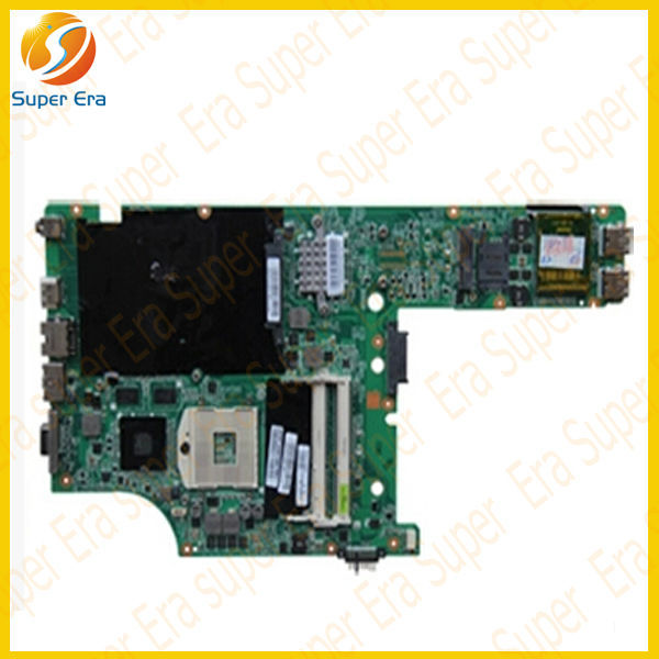 new original for Lenovo/IBM E40 main logic board independent video card 63 y2136 laptop parts-----SUPER ERA