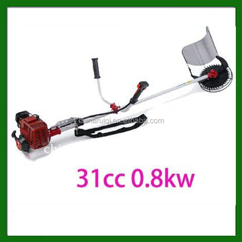 hot sale cheap 4-stroke gasoline mini rice farm harvest cutter good quality with CE/GS