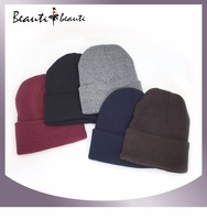 2016 Good Price & Quality of Beanie Hat