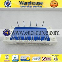 (Hot offer ) EUPEC IGBT FM75E2Y-10