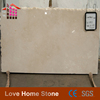 "Chinese supplier polished 15-20mm thickness crema marfil marble for floor and wall 12""*12"""