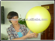 "16"" big square balloon"
