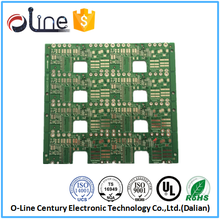 printed circuit board fit 5v dc power supply
