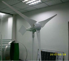 1KW windmill for home family use household +wind charger regulator
