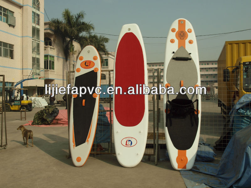 pas cher gonflable paddle board gonflable sup paddle board sup conseils et pagaies surf id de
