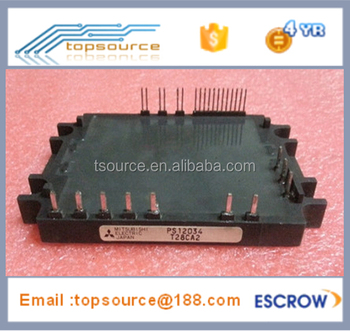(electronic component) PS12034-Y2