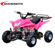 atv 110cc 4 seat dune buggy 500cc atv 4x4 50cc atv with reverse