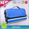 SEDEX & BSCI audited Factory high quality waterproof travel rug