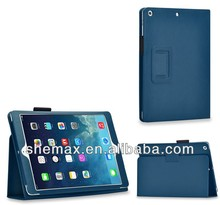 unbreakable case for ipad air, coach case for ipad air