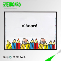 Cheap Magnetic Electronic Interactive Whiteboards for sale