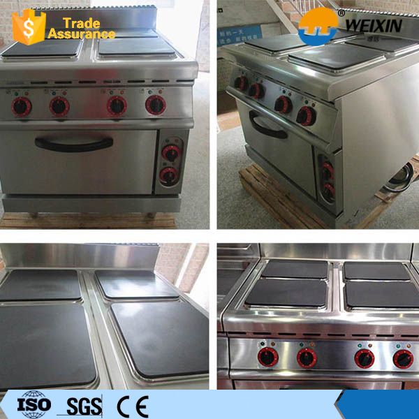 2 Burner Gas Stove Cooker With Cylinder