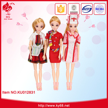 New fashion doll dress up games for girls free online games