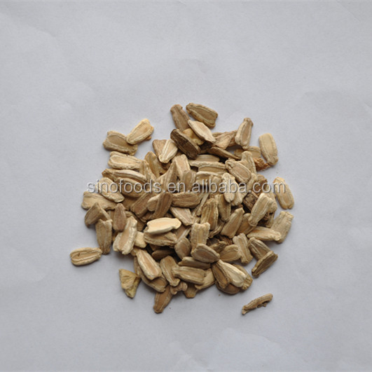 Hulu zhong zi tropical vegetable gourd seeds