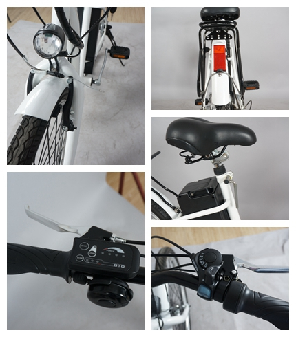 cheap electric bike, ebike,electro bike for sale