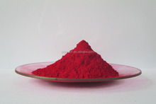 Organic Pigment Powder Red 185 for Ink,Plastic,Paint and Plastic.