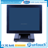 /product-detail/touch-monitor-supplier-60465083108.html