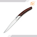 New design Stainless steel steak knife for sale