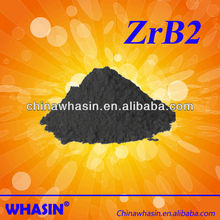 Zirconium diboride ZrB2 powder price
