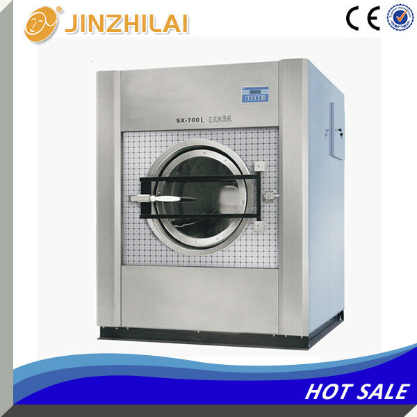 full automatic front loading sharp washing machine automatic 6kg