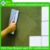 waterproof gray and white tile adhesive