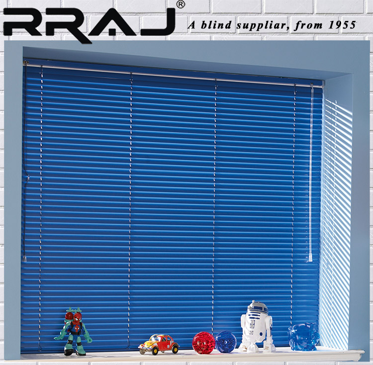 RRAJ Office Curtains and Blinds
