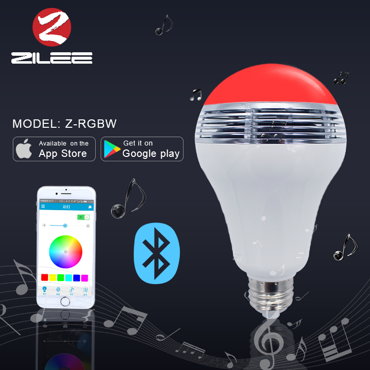 Smart Led Products Outdoor Light Hidden Camera,Dimmable Led Outside Lights <strong>Bulb</strong>, RGB Music Electrical Item List