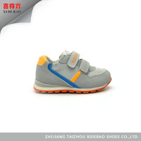 Wholesale Top 10 Casual Shoes