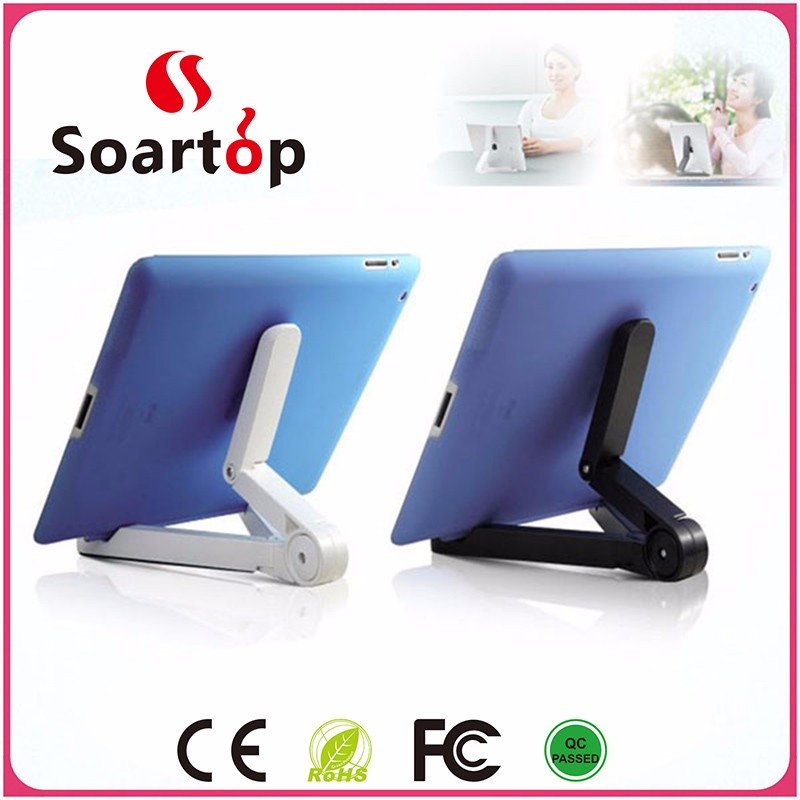 stand for security android tablet kiosk stand 2017