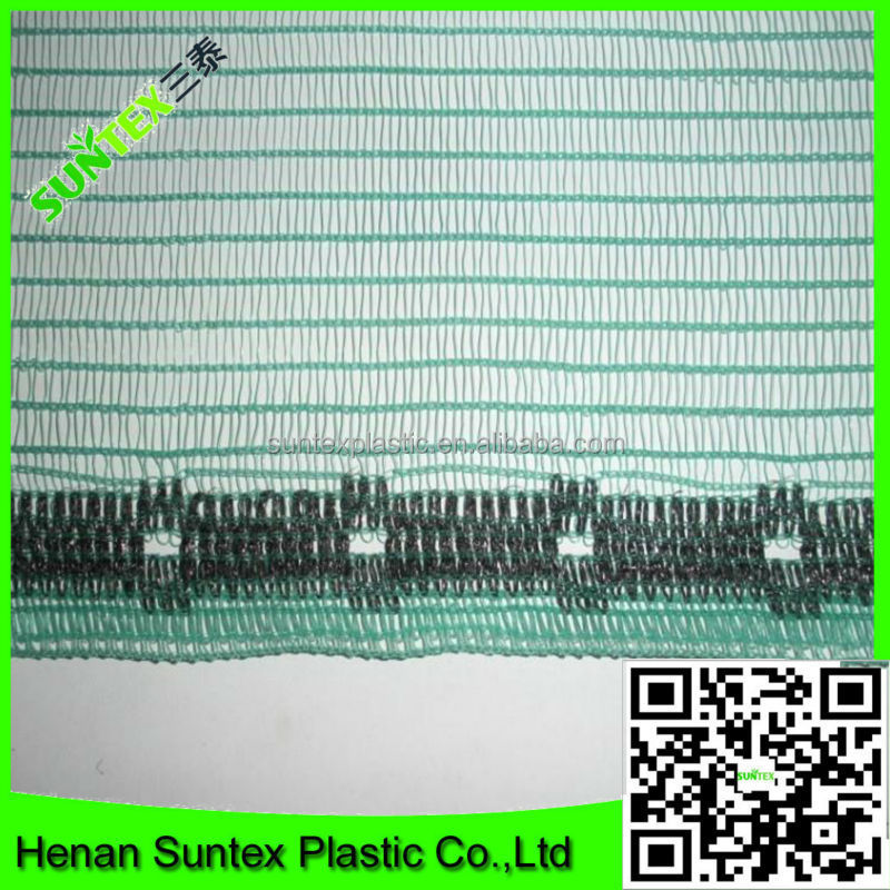 Plastic olive picking net/agricultural netting nuts collection net/falling fruits catching net