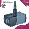 power head wave active cooling aquarium pump