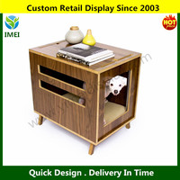 Modern Pet Furniture YM5-1394