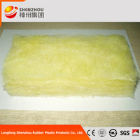 Glasswool for roof residential roofing glasswool best prce acoustic roof