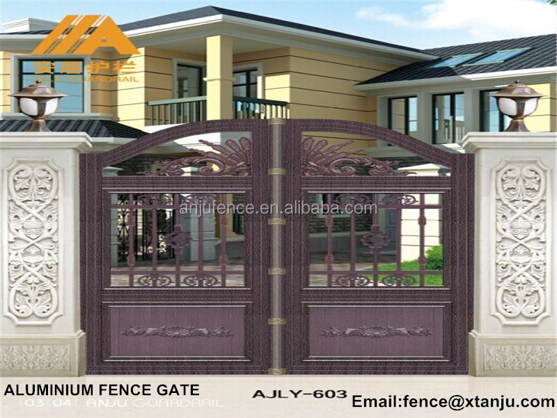 Indian House Main Gate Designs Buy House Gate Designs