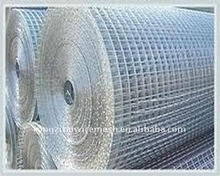 weight of concrete reinforce wire mesh welded mesh sizes