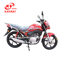 China Kavaki Gasoline 150cc automatic dual sport motorcycle