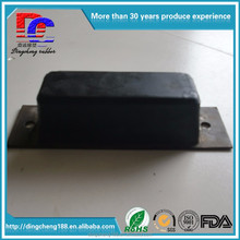 Manufacturer Rubber Feet Adjustable Machine Bumper