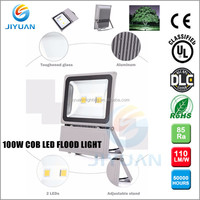 China Factory Waterproof Ip65 Led Rgb