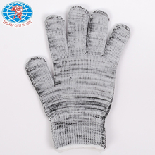 importers of working gloves
