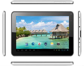 ZX-MD9001 hot selling 9 inch a13 tablet pc