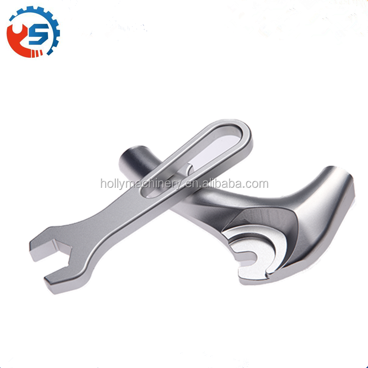 Custom making car spare parts,china Auto Spare Parts