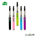 Alibaba best sellers 1.6ml ce5 atomizer ego ce5 starter kit ego ce5 electronic cigarette