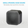 Hotest Sell Genius Mini Speaker With