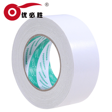 2 Inches Width Double Sided Carpet Seaming Tape Roll Self <strong>Adhesive</strong> No Residue for Rugs