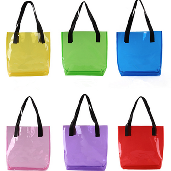 big size waterproof beach bag with zipper(SD-BB-004), View ...