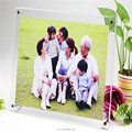 Brilliant beautiful picture frame, acrylic photo frame